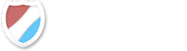 Rhode Island Center for Tax Relief